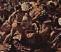 Nicolas Poussin - Victoire de Josué sur les Amorites (détail).jpg