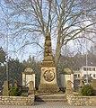 Niedaltdorf-kriegerdenkmal.jpg