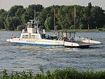 Niederrhein1Zons.jpg