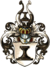 Niehausen-Wappen 228 8.png