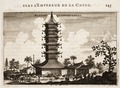 Nieuhof-Ambassade-vers-la-Chine-1665 0792.tif