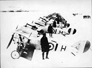 Nieuport 27 C.1