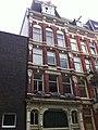 Nieuwe Kerkstraat.jpg