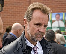 Nigel Scullion.jpg