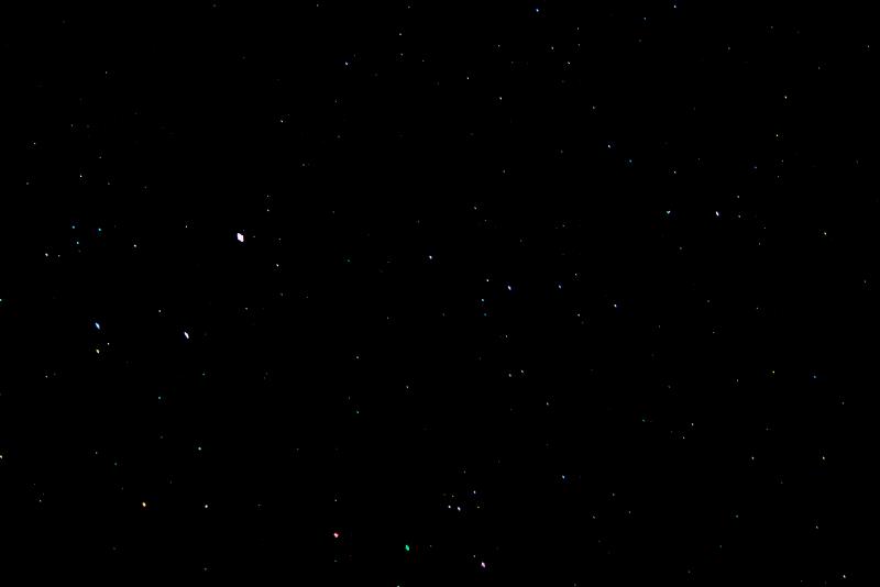 Berlin White Night File:night Stars Berlin.png