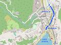 Nigoglia location map.png