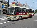 Nihon-Kotsu 076.jpg