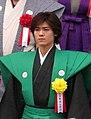 Niihama-reon-2020-02-03.jpg