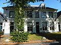 Nijmegen 0268 555 Kinderdorp Neerbosch Scherpenkampweg 63.JPG