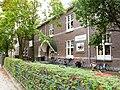 Nijmegen School Groesbeekseweg 146 (01).JPG