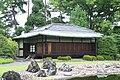 Nijo Castle J09 77.jpg