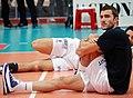 Nikola Kovačević.jpg