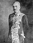 Nikolai Dimitrievitch Golitsyn.jpg