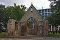 Nikolaikapelle (Hannover) IMG 0057.jpg