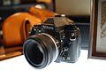 Nikon Df (black).jpg