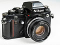 Nikon F3 with HP viewfinder.jpeg