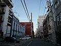 Nippombashi - panoramio - DVMG (3).jpg