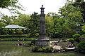 Nishinomiya-jinja07nt3200.jpg