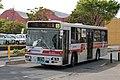Nishitetsu-Bus-Kitakyushu 9012AN.jpg