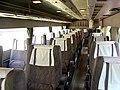 Nishitetsu Highway Bus Interior.jpg