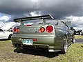 Nissan Skyline GT-R V-Spec II Nur (39549514935).jpg