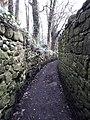 Niton Tunnels 04.jpg