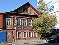 Nizhny Novgorod. Gorky St, 74.jpg