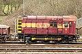 No.08605 (Class 08 Shunter), EWS (6738946753).jpg