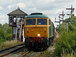 No.47401 North Eastern (Class 47) (6094004053).jpg
