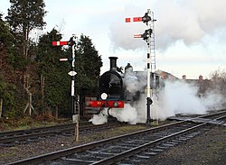 No.53 LSWR Southern M7 (6779119647) (2).jpg