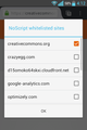NoScript Anywhere 3.5a15 site permissions in IceCatMobile 52.6 on Android 4.1.2.png