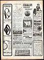 No 3791, 30 Octobre 1915, Annonces 2.jpg