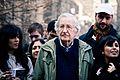 Noam Chomsky (5598993589).jpg