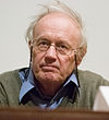 Nobel Laureate Sir Anthony James Leggett in 2007.jpg