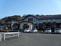 Noboribetsu station.jpg
