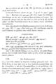 Noeldeke Syrische Grammatik 1 Aufl 044.png