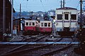 Nokami Electric Railway-08.jpg