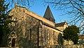 Nomécourt, église, sud-ouest.jpg