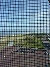 noordwijk - vuurtoren - uitzicht