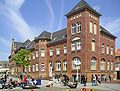 Hotels Baltrum  Sterne