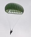 Normandy '10- Angoville-au-Plain Liberty Jump Team (4823748804).jpg