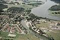 Norsholm - KMB - 16000700024121.jpg