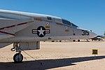 North American RA-5C Vigiliante (46484864335).jpg