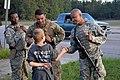 North Carolina National Guard (30088886180).jpg