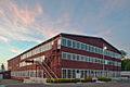North Coast Casket Co. Building NRHP a222.jpg