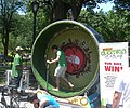North Face hamster wheel Center Drive CP jeh.jpg