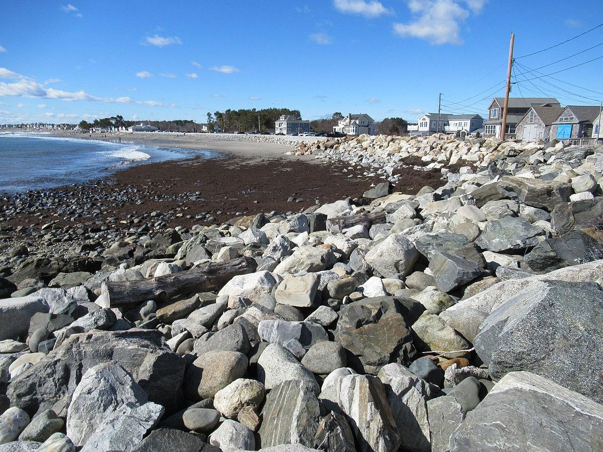 Seacoast Region (New Hampshire) - Wikipedia