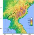 North Korea Topography Kangnam.png