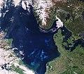 North Sea bloom ESA399165.jpg