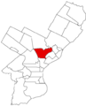 NorthernLibertiesTwp1854.png